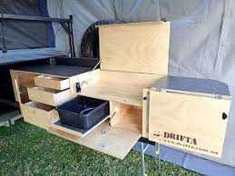 Camp Kitchen Chuck Box Plans by 116 Best Project Chuck Box Images On Pinterest Camping Kitchen