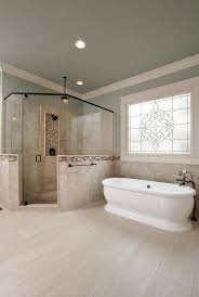 bathroom modern master bathroom designs master ensuite ideas