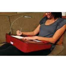Laptop Desk With Led Light Desk With Light Laptop Desks With Light Reviews Best Desk