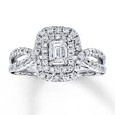 kay jewelery jewelry rings jared jewelry engagement rings wedding kay jewelers