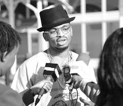diamond platnumz diamond platnumz has arrived in nairobi kenya ready for the big
