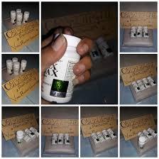 vimax pills canada obat pembesar penis reseller vimax asli di