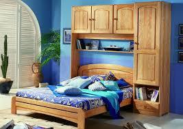 acheter votre chambre pont pour couchage en 140x190cm chez simeuble