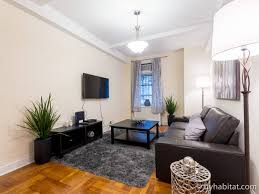 new york apartment 1 bedroom apartment rental in upper west side new york 1 bedroom apartment living room ny 16992 photo 1 of