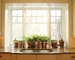 The  Best Kitchen Bay Windows Ideas On Pinterest Bay Windows - Bay window kitchen table