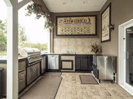 outdoor kitchen design kitchen contemporary creative outdoor kitchens outdoor kitchen