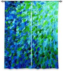 Mint Blue Curtains Mint Blue Curtains Google Search Bedroom Pinterest Blue
