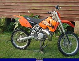2005 ktm 250 sx moto zombdrive com