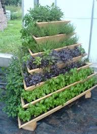 271 best images on pinterest gardening vegetable garden