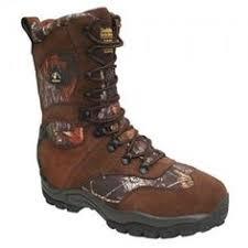 dunham s womens boots itasca s swwalker 1000 dunham s sports getinthegame