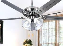 Ceiling Fan Lights B Q Bq Ceiling Fans B Q Ceiling Fans Org Bq Whoosh Ceiling Fan