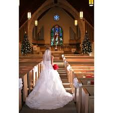wedding help how do i donate a wedding gown in st louis our everyday