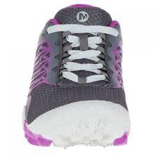 merrell all out terra light all out terra light women s trail running shoes ss16 merj35550