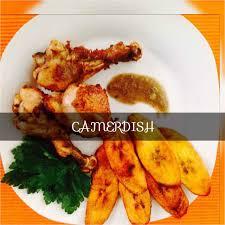 recette cuisine africaine cuisine camerounaise et africaine