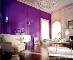 10 best salon decor images on pinterest purple walls apartments