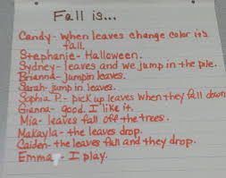 leaf shaped writing paper blog posts creative kids learning center we played falling for shapes a leaf shape matching game we sang many songs about the season including tree tune leaves come falling down