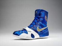 s boxing boots australia damn i these manny pacquiao x nike boxing boots the best
