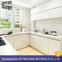 Imported Kitchen Cabinets Guangzhou Jxy Building Materials Co Ltd Kitchen Cupboard
