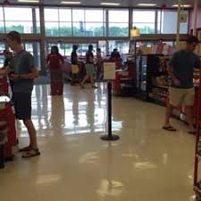 target stores 28 reviews department stores 26 white bridge