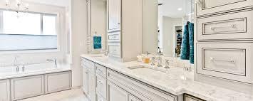 award winning bathroom remodeling in portland or