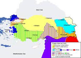 impero turco ottomano sanremo i misteri e i delitti di villa devachan i kelebek