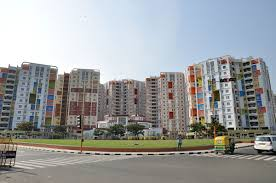 dlf new town heights floor plan new town kolkata wikipedia