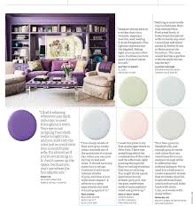 vintage wine benjamin moore paint color of 2011 interiors by color