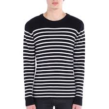 kalindo sweater diesel as worn by pharrell williams looklive