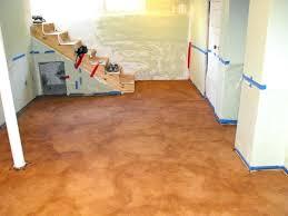 Basement Flooring Tiles With A Built In Vapor Barrier Vapor Barrier Basement Floor Basement Flooring Vapor Barrier Vapor