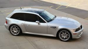 bmw z3 m coupe s54 sale listings m coupe buyers guide