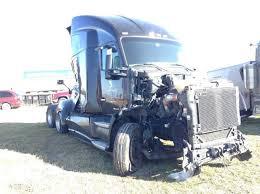used truck kenworth t680 kenworth trucks in spencer ia for sale used trucks on