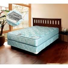 bed frames wallpaper hi res bed frame full bed frame twin metal