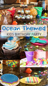 toddler birthday party ideas evie s themed 3rd birthday party sugar maple notes