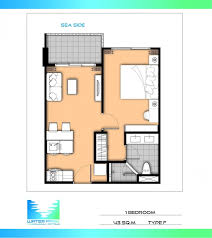 Condominium Plans Heights Holdings Project Page