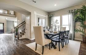 Traditional Dining Room With Carpet  Hardwood Floors Zillow - West elm dining room chairs