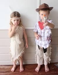 Cowboy Halloween Costume Ideas 25 Cowboy Indian Costume Ideas Cowboys