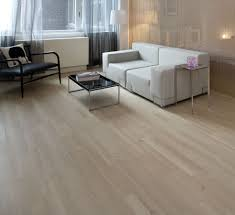 14mm nordic ash solid wood flooring
