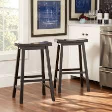 Furniture Bar Stool Ikea Counter by Bar Stools Bar Stools Big Lots Cheap Bar Stools Ikea Counter