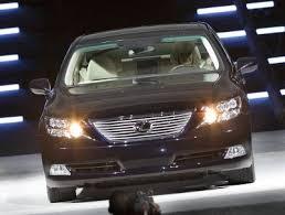 2007 lexus ls 460 luxury package 2007 lexus ls 460 2008 ls 600h l