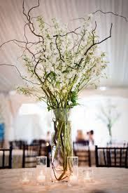 Willow Tree Centerpieces Zm3400914 Lighted Birch Grove Wedding