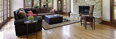 flooring store carpet hardwood tile laminate luxury vinyl