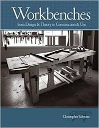 Popular Woodworking Magazine Download Free by Workbenches From Design And Theory To Construction And Use