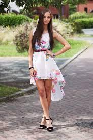 white sheinside dresses black windsor store heels