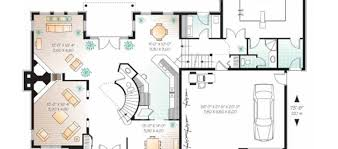 House Plans With Pools by House Plans And Design Modern House Plans With Indoor Pool Home