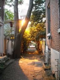 Elfreth S Alley by File Elfreth U0027s Alley 3 Jpg Wikimedia Commons