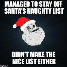 Naughty Birthday Memes - naughty birthday memes 28 images happy birthday meme with funny
