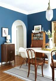 blue dining room table blue dining room furniture dining chairs tufted dining chairs blue