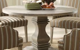 enjoyable round country kitchen table set tags kitchen round