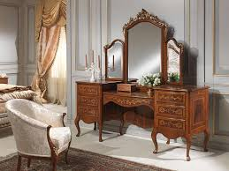 Bedroom Furniture Dressing Tables by Bedroom Furniture Sets Wooden Dresing Table With Mirror Lounge