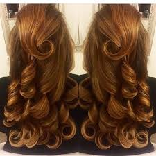 sjk hair extensions sjk hair extensions sjkhairextensions instagram photos and